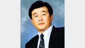 Li-Hongzhi