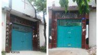 중국 공산당, 교회들을 노인 복지관 및 공장으로 전환해
