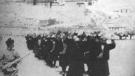 1959년 라싸 교전(티베트 봉기): 모든 것의 시작점