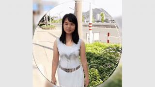 미 의회 란토스 위원회, 전능하신 하나님 교회의 모 슈펑을 양심수로 채택