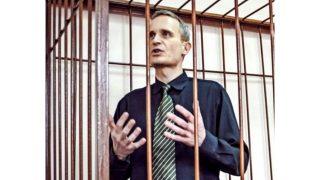중국, 여호와의 증인 박해하는 러시아에 지지 표명해