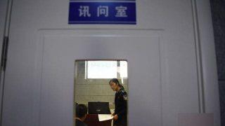종교 탄압 위해 천 명의 무고한 민간인 체포 불사하는 당국