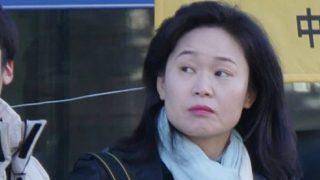 O씨의 이야기: 또다시 난민들(과 다른 많은 이들)을 괴롭히는 한국의 가장 심한 편견자