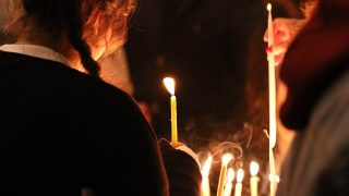 중국의 종교박해에 죽음으로 내몰린 사람 얼마인가?
