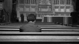 '당을 거역'한 죄로 축출되는 삼자교회 목사