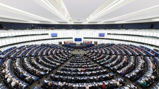 """유럽 """"공산주의와 나치즘의 악은 동급"""", 그렇다면 공산주의 중국은?"""