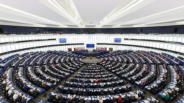유럽 의회