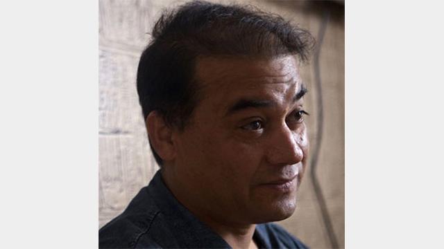 일함 토흐티(Ilham Tohti), 사진