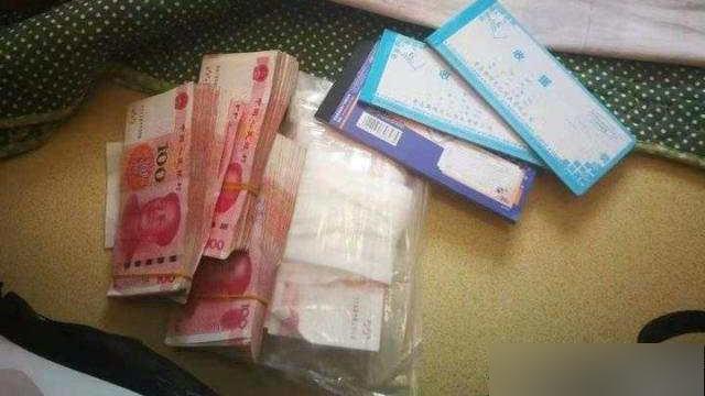 치루석간신문(齐鲁晚报) 보도에 따르면, 2019년 11월 1일 칭다오(青岛)와 핑두(平度)시에서 전능신교 탄압 작전이 실시되어 38명의 전능신교 신자가 체포되고, 34만여 위안(약 5,700만 원)이 넘는 금액이 압수당했다.