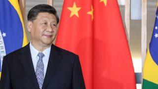 최악으로 치달은 중국의 2019 신종교정책