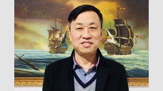 """스페인에 있는 어느 전능하신 하나님 교회 난민자의 증언: """"중국에서는 여전히 고문이 자행됩니다."""""""