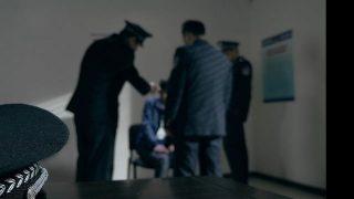 중국 경찰, 교회 돈에 대한 정보를 캐내려 신자들을 고문