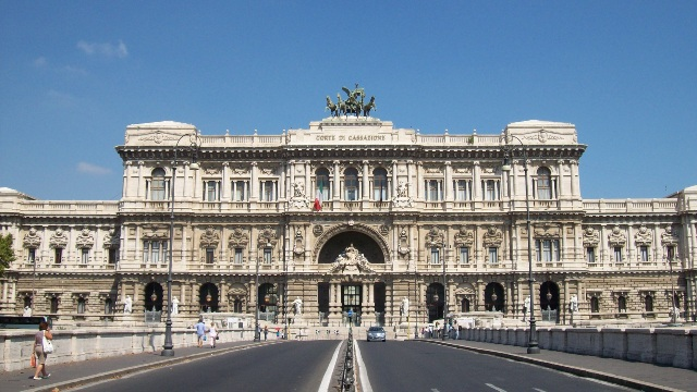 나폴레옹 박물관