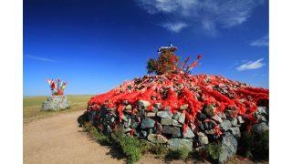 내몽골에서 진행 중인 중국 공산당의 몽골어 탄압