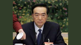 미 국무부, 신장의 인권 탄압에 책임이 있는 중국 공산당 관리들을 겨냥해 직격탄 날려
